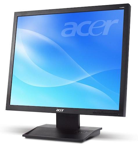 Acer V193