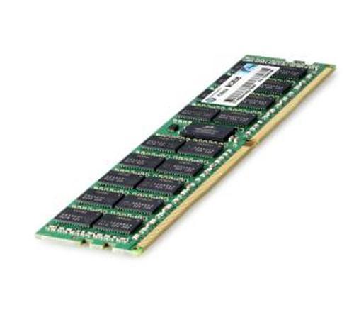 HP DDR4 16GB 2400 CL19