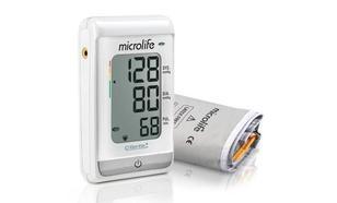 Microlife BP A150