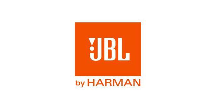 Dzień Dziecka Pod Znakiem JBL