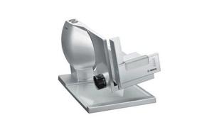 Bosch Multicut MAS9454M