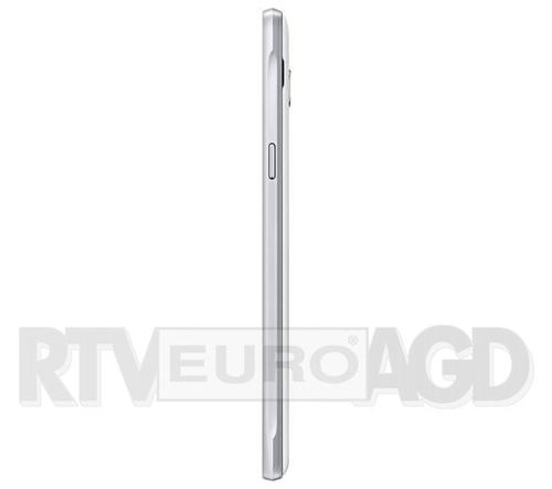 Samsung Galaxy J3 2016 Dual Sim (biały)