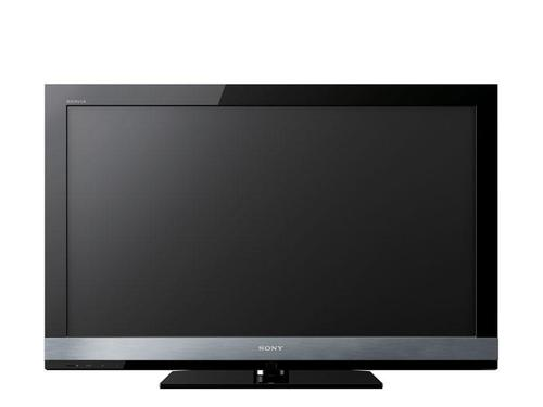 Sony KDL-46EX700AEP