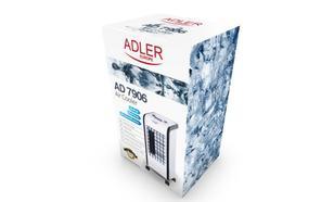 Adler AD 7906