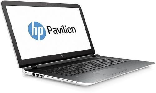HP 17-g152nw N8J70EA