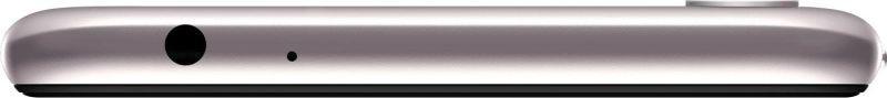 Asus ZenFone Max M2 Srebrny (ZB633KL)