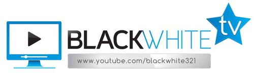 logo blackwhite