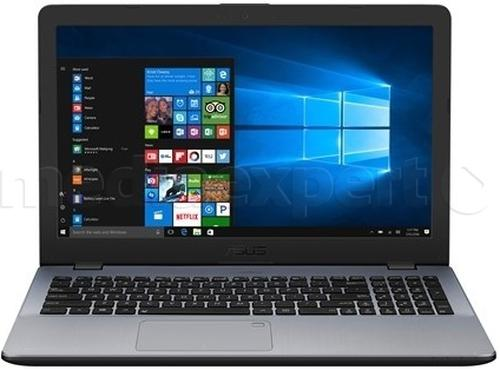 ASUS VivoBook Max A542UA-DM570T i5-8250U 4GB 1000GB