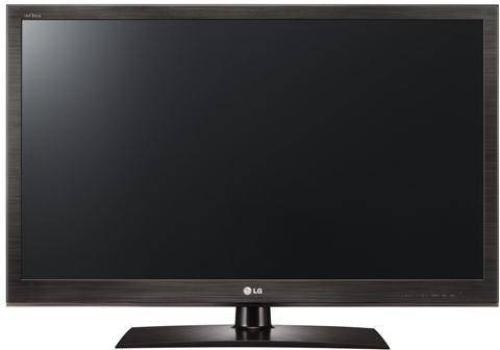 LG 42LV3550