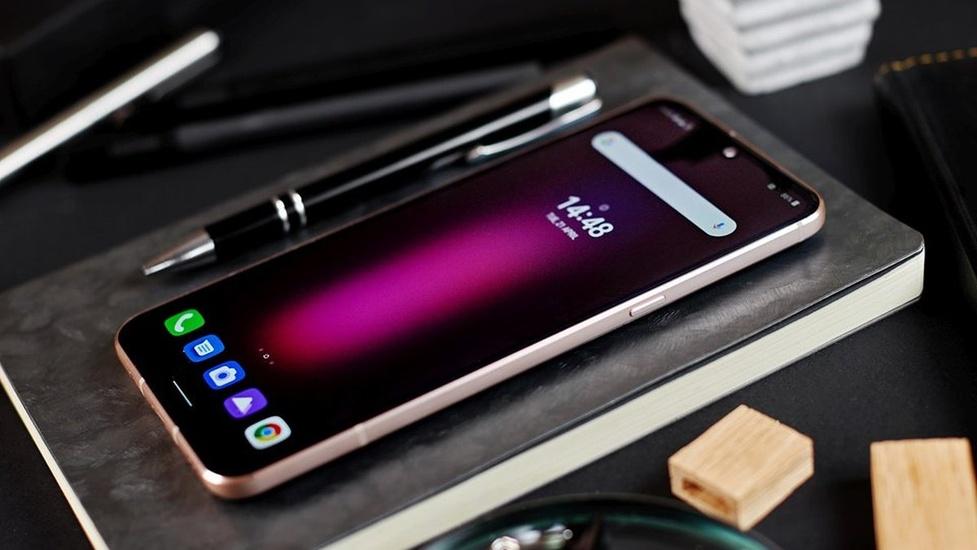 Wiosenne premiery LG w Polsce! Dostaniemy cztery smartfony