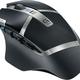 Logitech G602 Gaming Wrls Mouse 910-003822