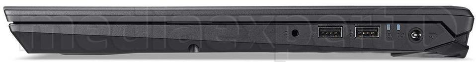 ACER Nitro 5 (NH.Q4AEP.001) i5-8300H 4GB 1000GB+16GB GF-GTX1050 W10