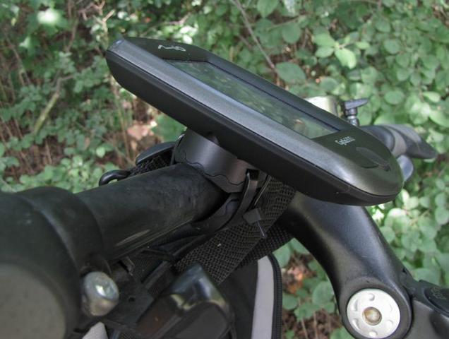 Mio Cyclo 300 fot8