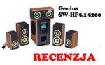 Edifier C2X - Recenzja Głośników Komputerowych Dla Wymagających