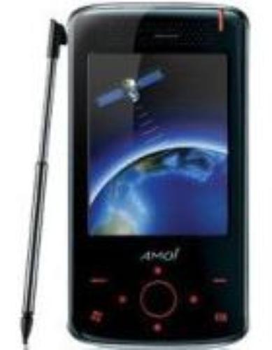 Amoi E870