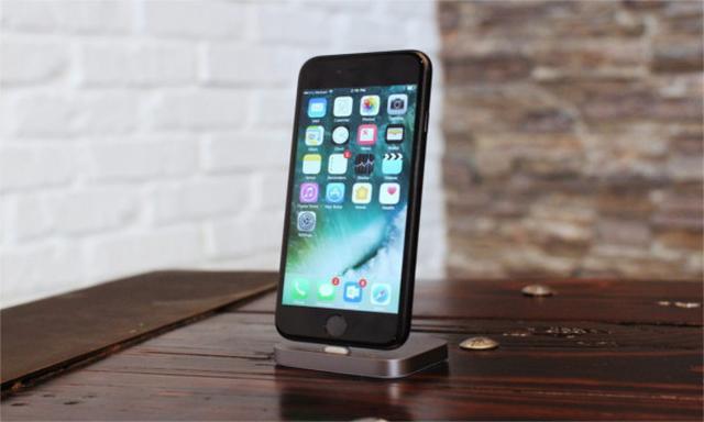 Jak Bardzo Przepłacamy za iPhone'a 7? Polska w Światowej Czołówce!