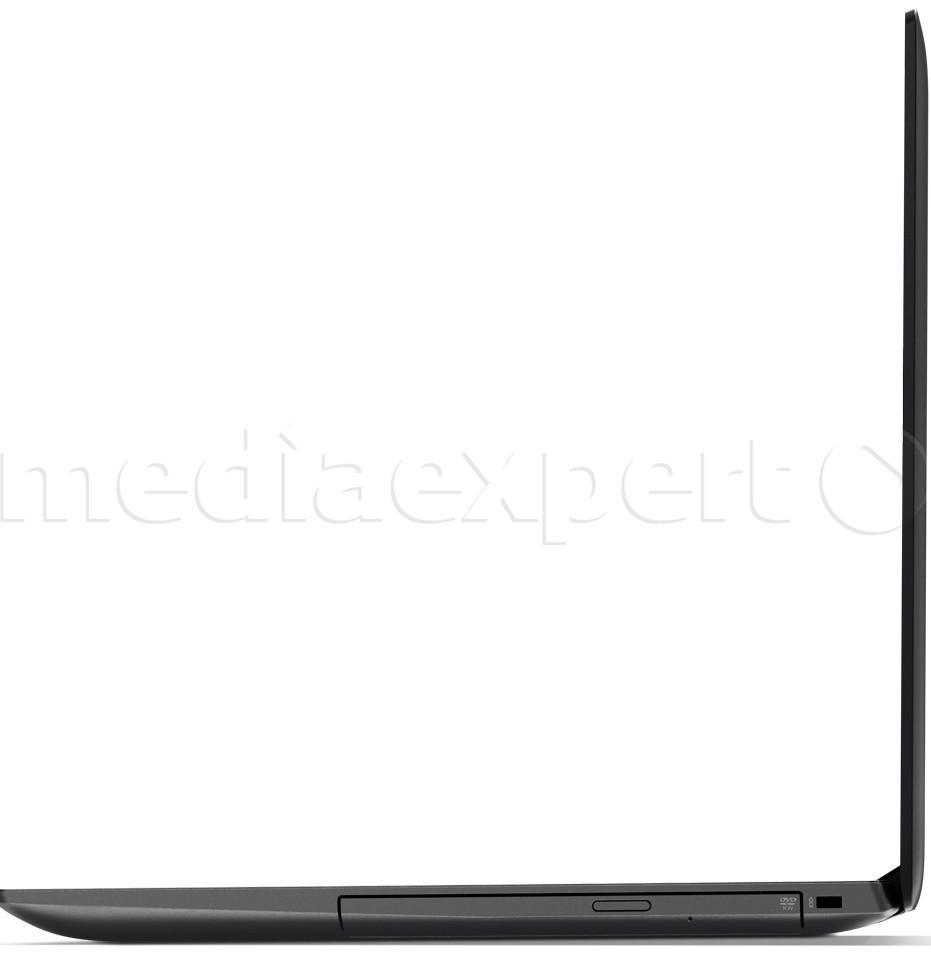 LENOVO IdeaPad 320-15IKBN (80XL03Y5PB) i5-7200U 8GB