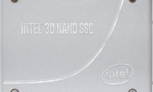 Intel DC-P4510 1TB PCIe x4 NVMe (SSDPE2KX010T801)