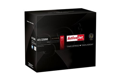 ActiveJet ATX-3250NX czarny toner do drukarki laserowej Xerox (zamiennik 106R01374) Supreme