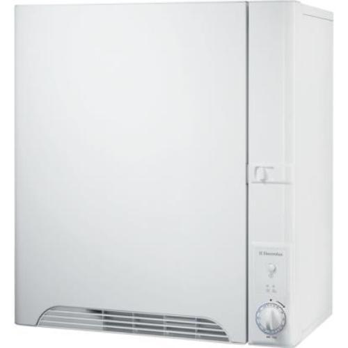 Electrolux Suszarka Kompakt EDC3150