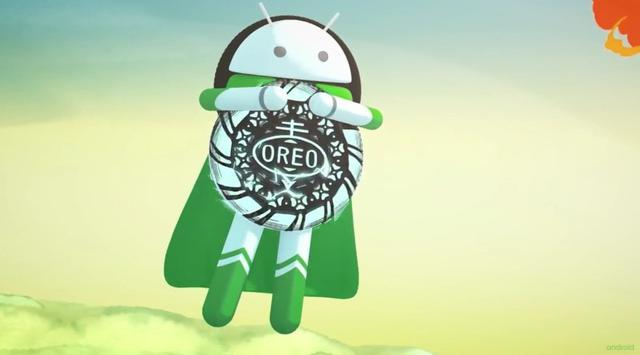 Najlepsza Odsłona Systemu Android