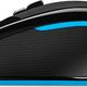 Logitech G300S (910-004345)