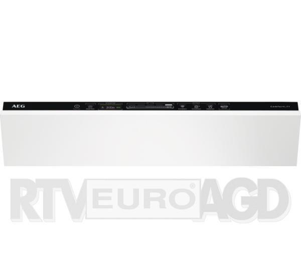 AEG FSE83807P