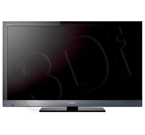 Sony KDL-32EX600AEP