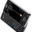 LG eXpo (GW820)