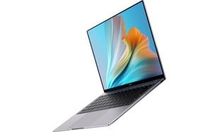 Huawei Matebook Pro X 2021 512 GB Intel i7-1165G7