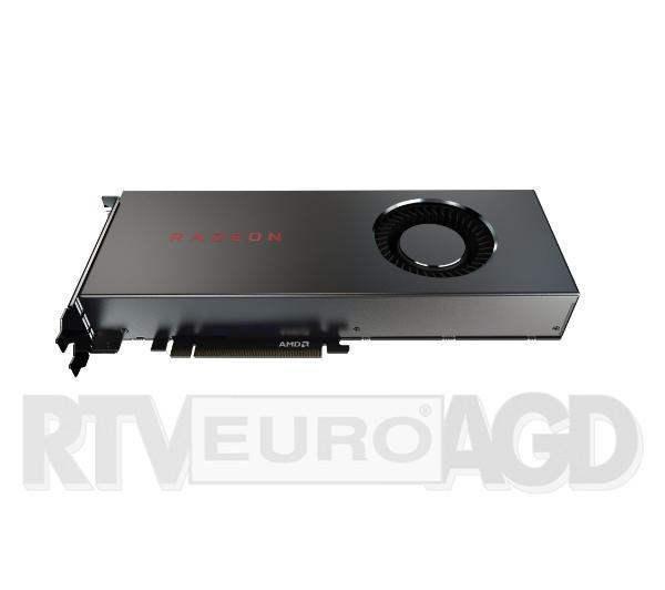 XFX Radeon RX 5700 8GB