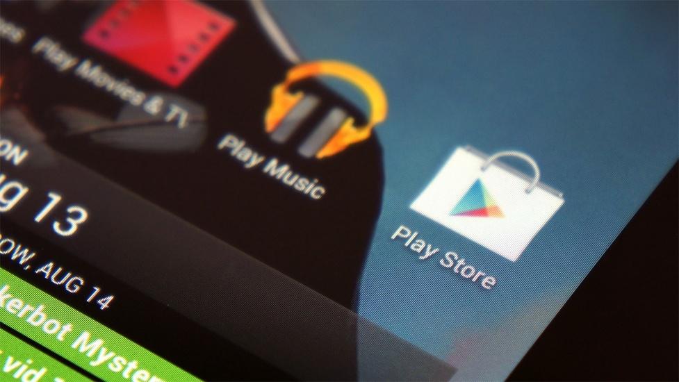 Jak Pobierać Pliki APK z Google Play