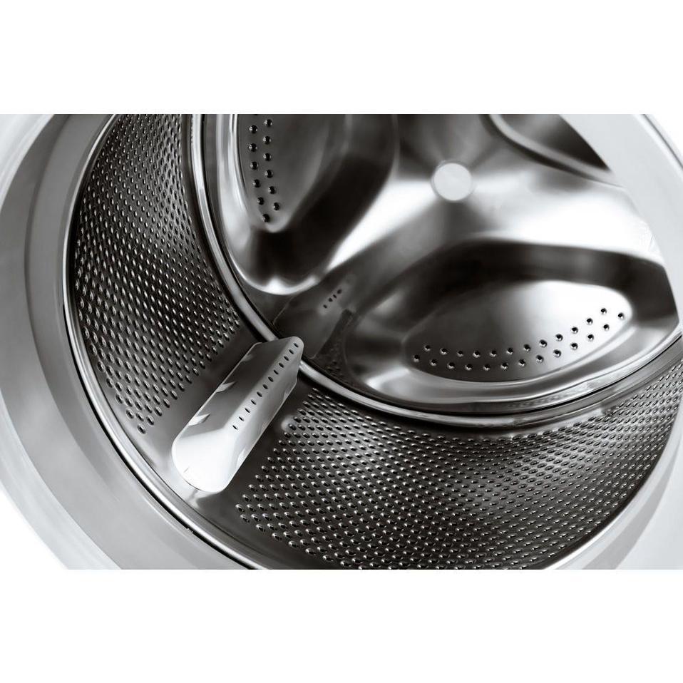 Whirlpool FWSD61053W EU ( 1000 obr/min ; 6 kg ; 425 mm ; Klasa A+++ )