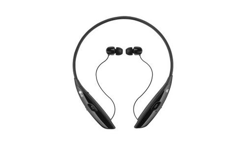 LG Tone Ultra (HBS-810)