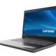 Lenovo Ideapad 320-15IKB (81BG0084PB) Czarny - 120GB SSD - Raty 20 x
