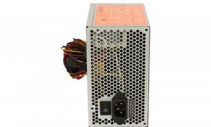 i-Tec Zasilacz sieciowy Silent Force 380W