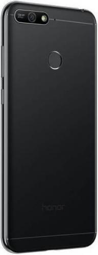 HONOR 7A 32GB Czarny