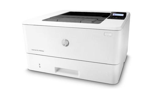 HP M404DN (W1A53A)