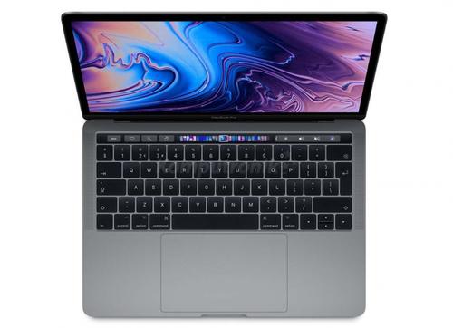 "Apple Macbook Pro 13 z Touch Bar 13,3"" Intel Core i5-8259U - 8GB RAM"