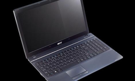 Nowe serie notebooków Acer TravelMate 7740 oraz 5740