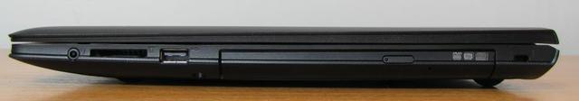 Lenovo G505s fot8