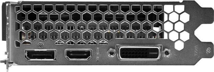 Gainward GTX 1660 Ti Ghost 6 GB (426018336-4443)