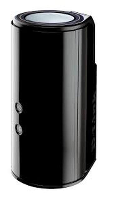 D-Link DIR-868L - nowy na rynku, zaawansowany router