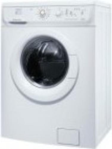 ELECTROLUX EWF 106417 W