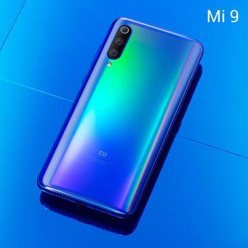 Xiaomi Mi 9 dostanie trzy aparaty