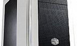 Cooler Master 690 III (CMS-693-WWN1-V2)