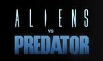 Aliens vs Predator [TEST]
