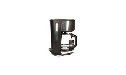 Russell Hobbs Chester Grind & Brew 22000-56