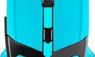 Trust GXT 101-SB Spectra gamingowa niebieska