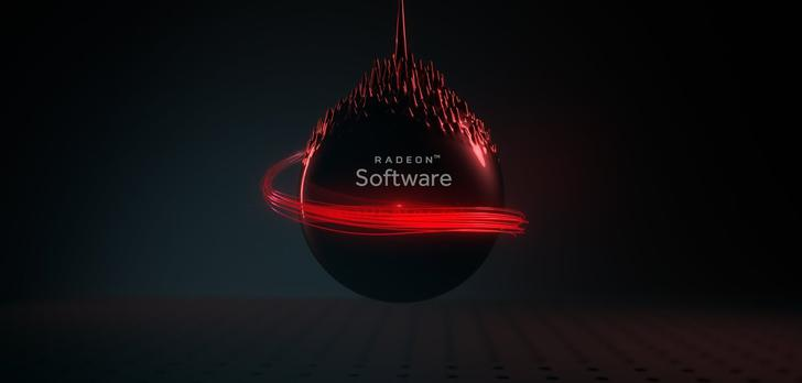 Radeon Software Adrenalin Edition 18.3.1 - Nowe sterowniki od AMD